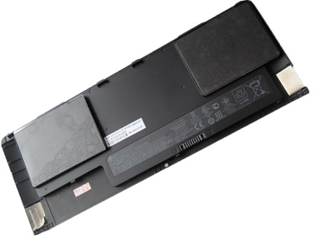 HP HSTNN-IB4F battery