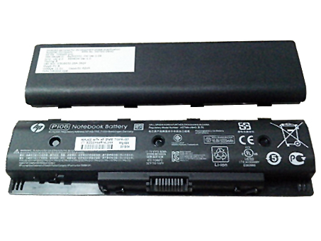wholesale HSTNN-LB40 Laptop Battery