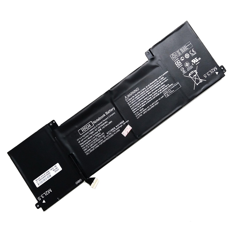 wholesale HSTNN-LB6N Laptop Battery