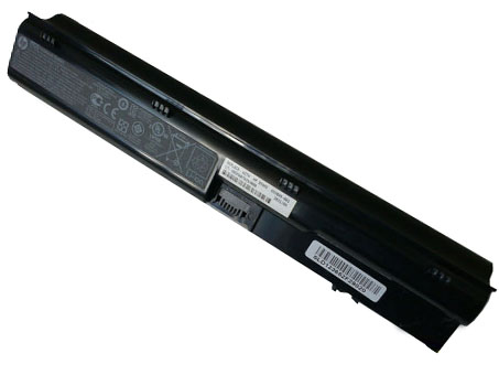 HP HSTNN-IB2R battery
