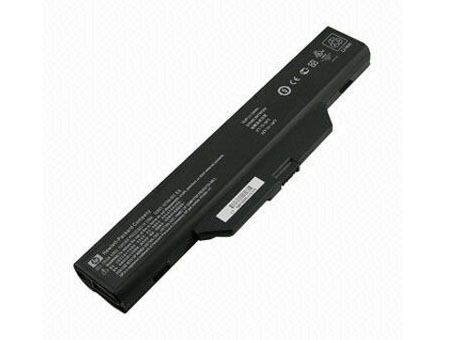HP HSTNN-149C battery