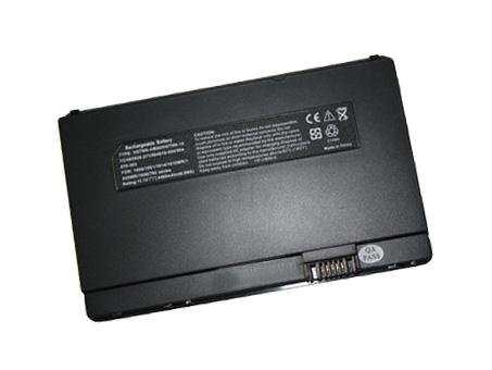 HP HSRNN-I57C battery