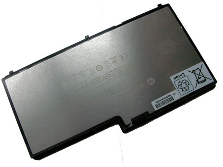 HP HSTNN-XB99 battery