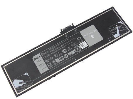 DELL HXFHF battery