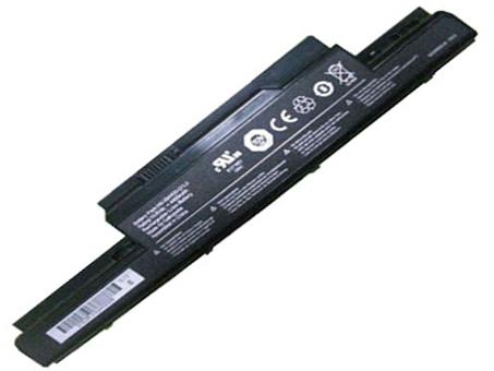 UNIWILL I40-4S2200-G1L3 battery