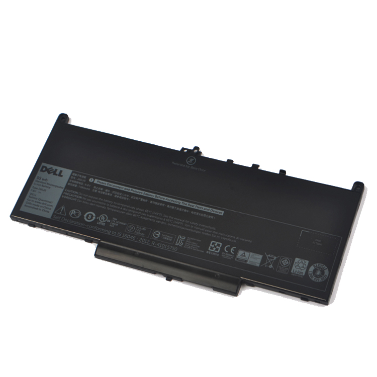 wholesale J60J5 Laptop Battery
