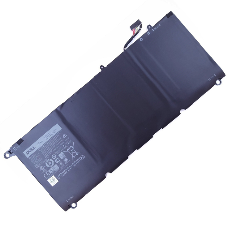 Dell XPS 13 (9343) ( laptop battery