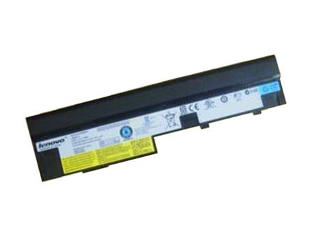LENOVO Ideapad S10-3 Netbook battery