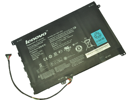 Lenovo ideapad S2010 laptop battery