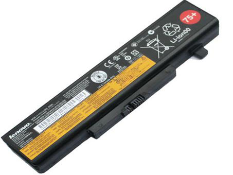 Lenovo IdeaPad V580 battery