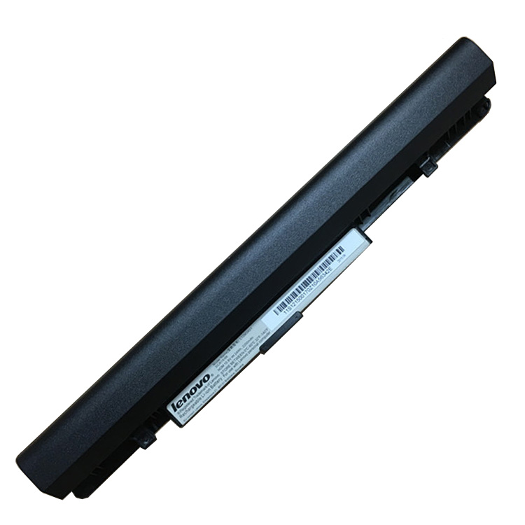 LENOVO IdeaPad S210  laptop battery