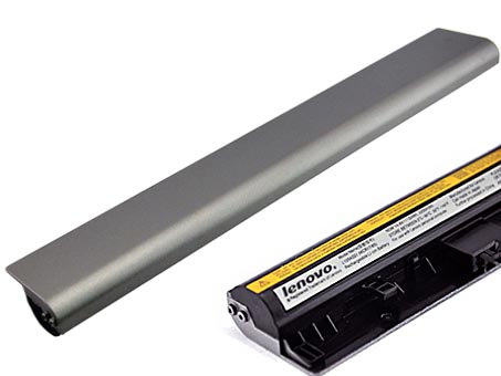 wholesale L12S4Z01 Laptop Battery