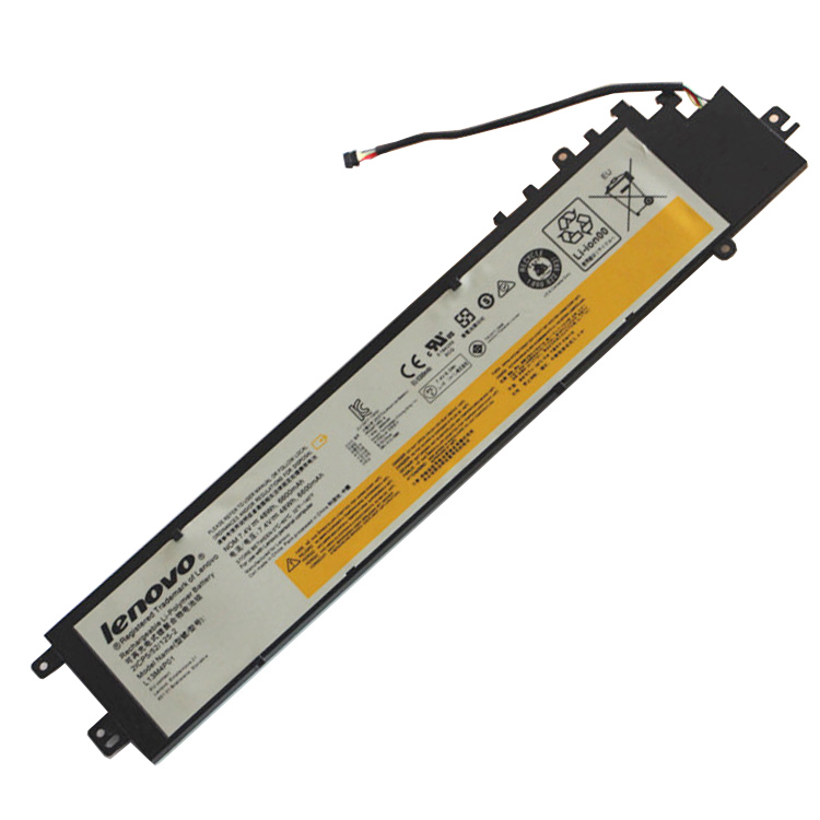 Lenovo Erazer Y40-70 laptop battery