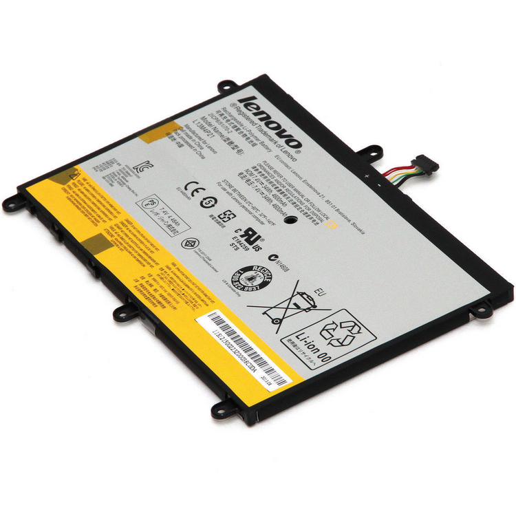 Lenovo Yoga2 11 seri laptop battery