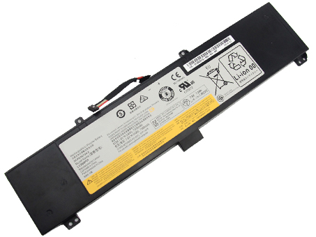 lenovo Y50-70 Y70-70 laptop battery