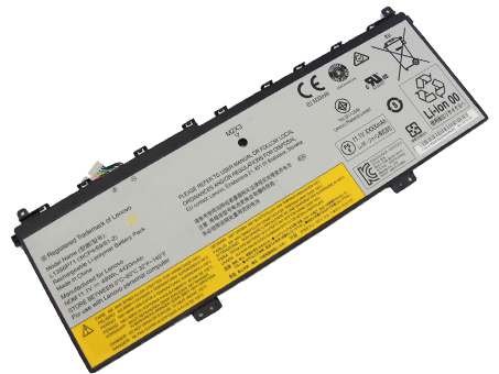 Lenovo Yoga 2 L13S6P laptop battery