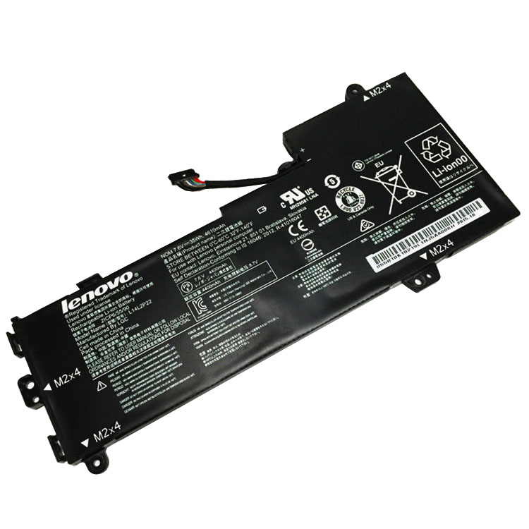 Lenovo U30 U30-70 U3 laptop battery