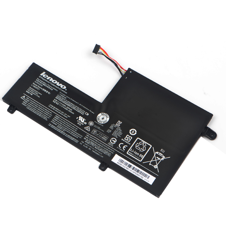 Lenovo Flex3-14-ISE battery