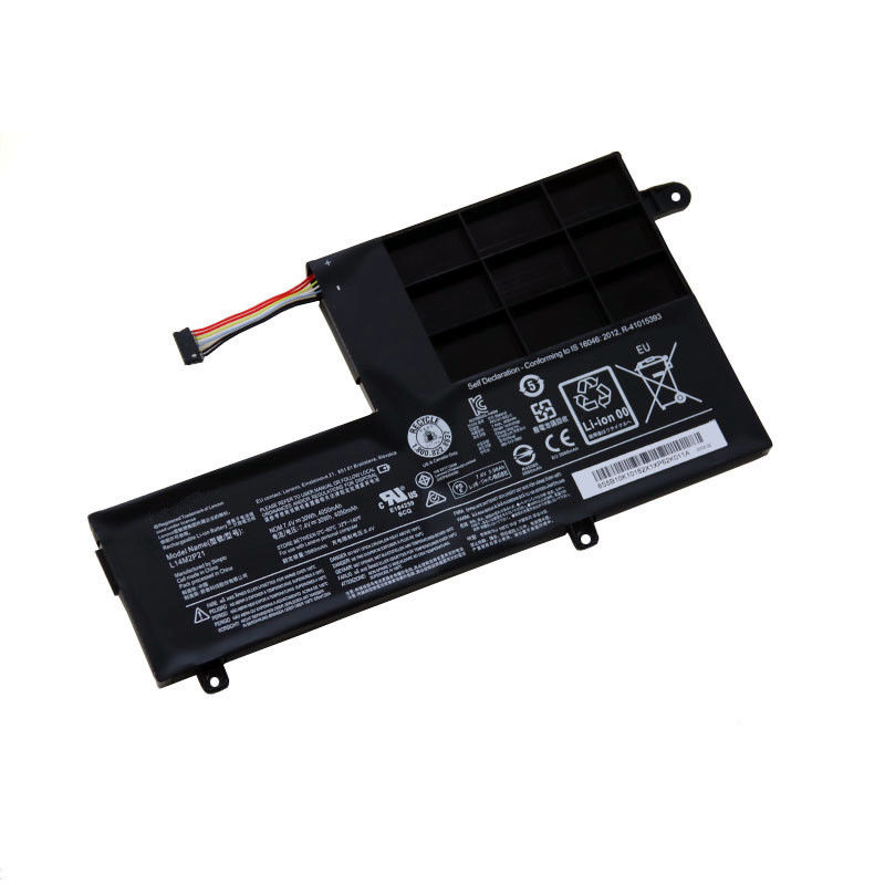 Lenovo S41-70 S41-70 laptop battery