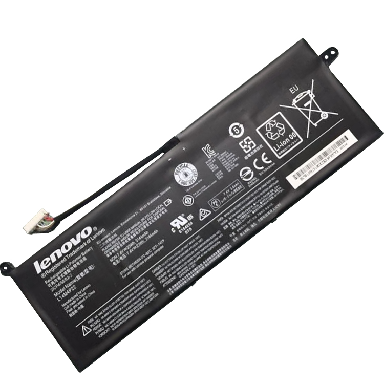 Lenovo IdeaPad S21e- laptop battery
