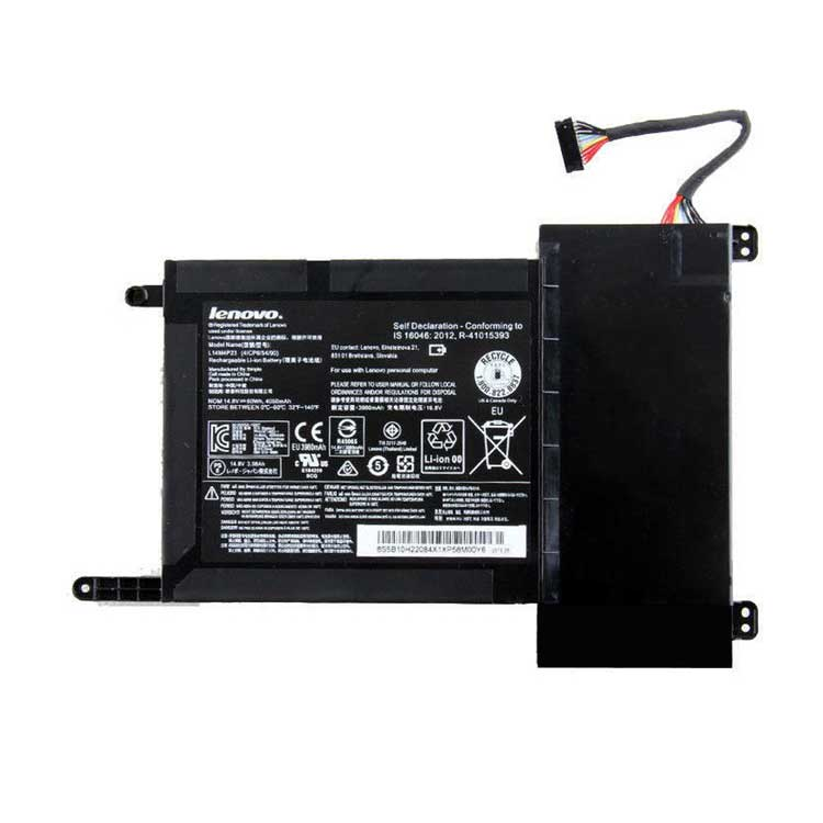 LENOVO L14M4P23 battery