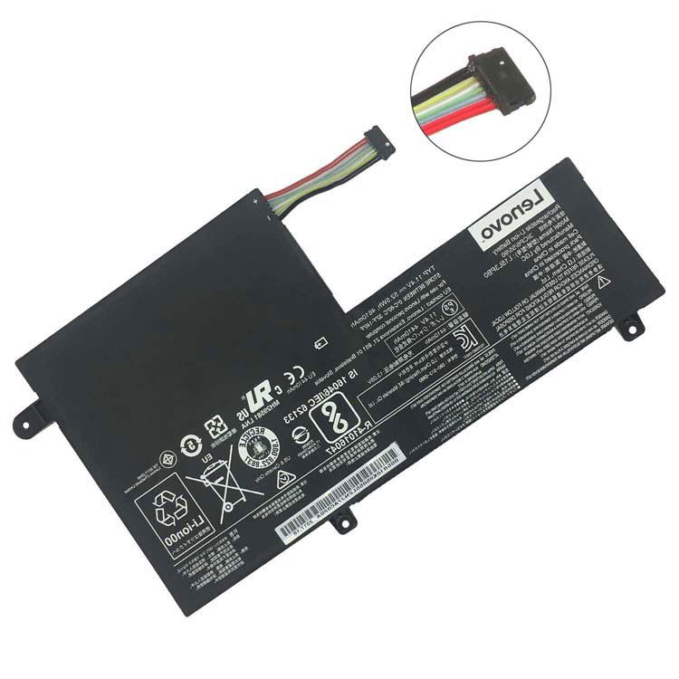 LENOVO L15L3PB0 battery