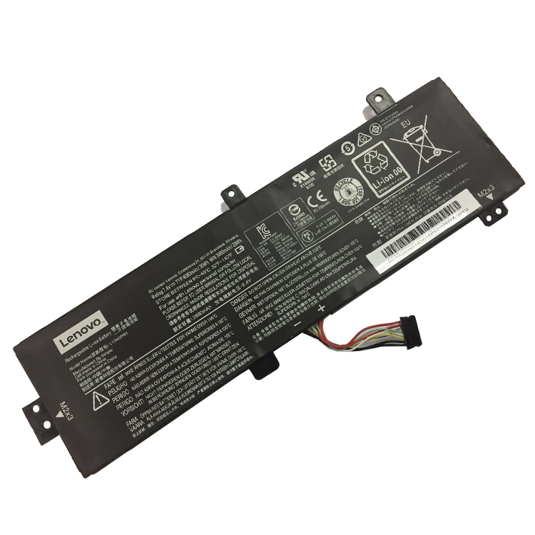 Lenovo 310 Series battery