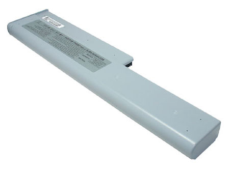 SAMSUNG VM8000 battery