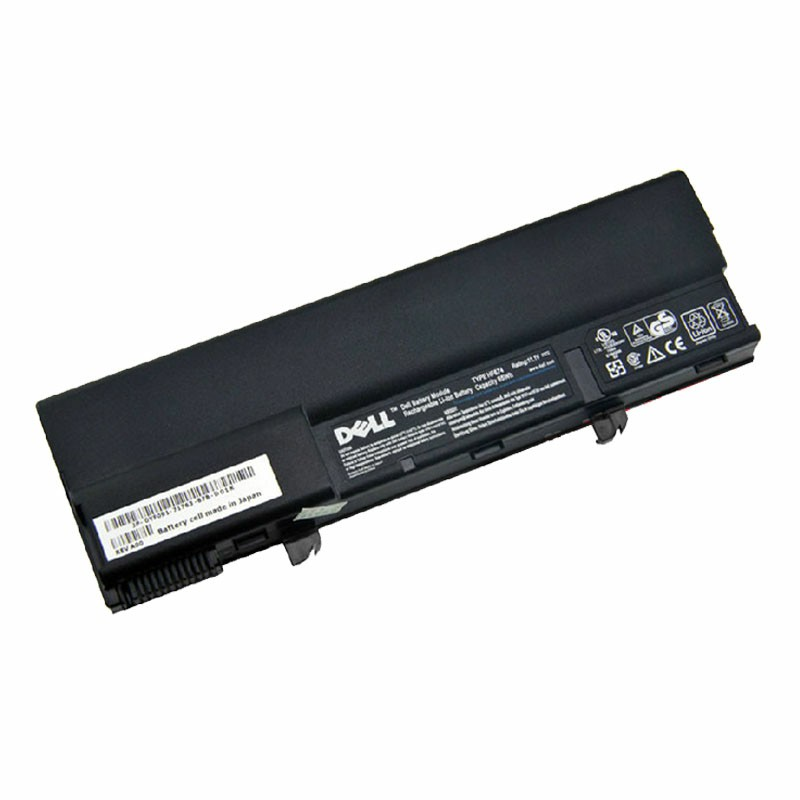 DELL CG039 battery