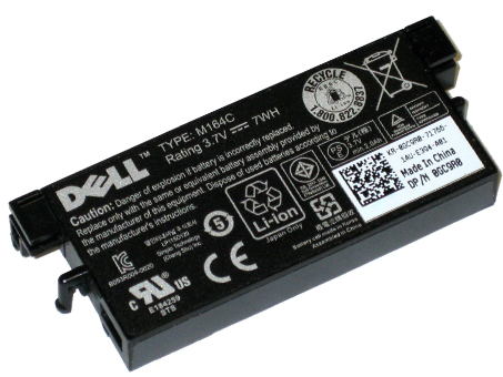DELL 0GC9R0 battery