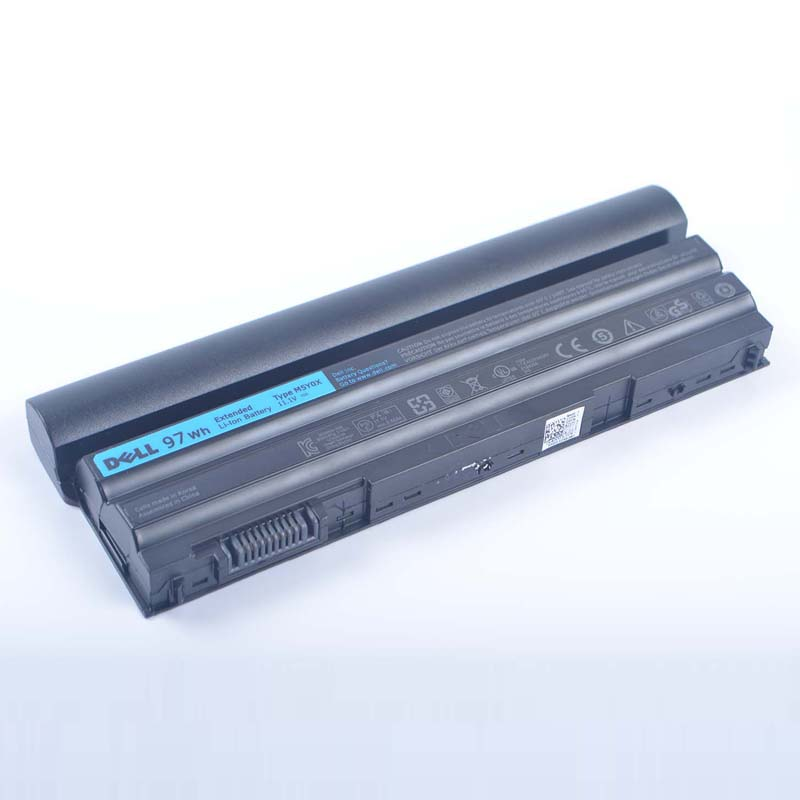 wholesale M5Y0X Laptop Battery