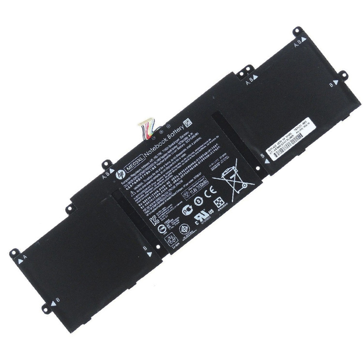 HP Stream 11 and Str laptop battery