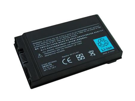 HP HSTNN-IB12 battery