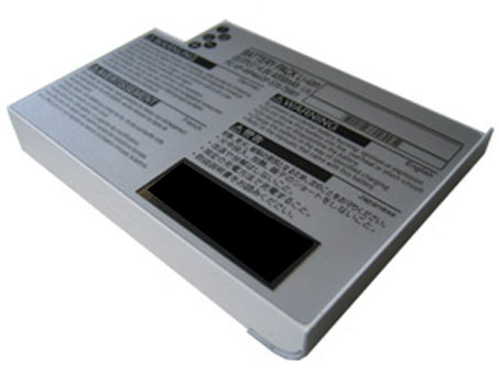 NEC OP-570-75901 battery