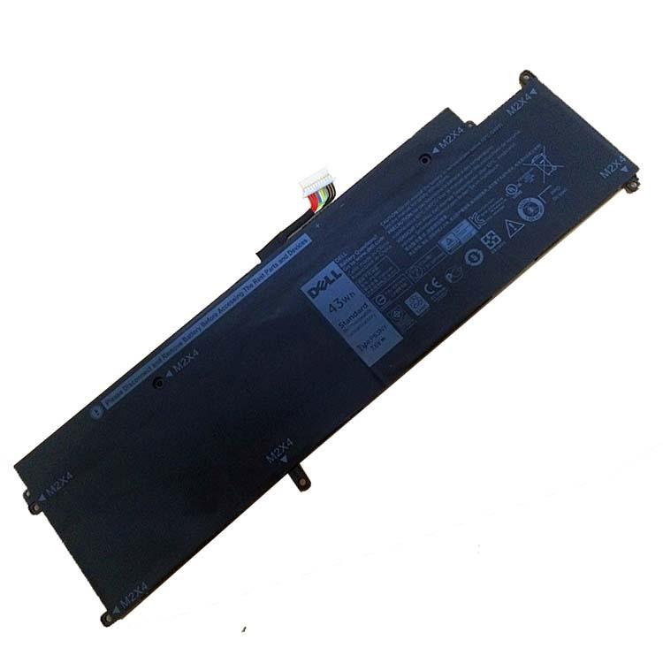 DELL P63NY battery