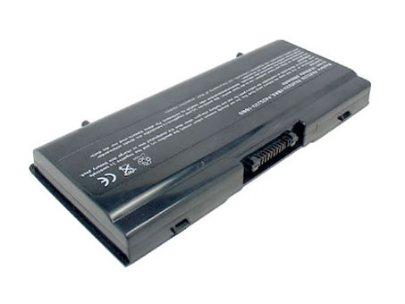TOSHIBA P000381400 battery