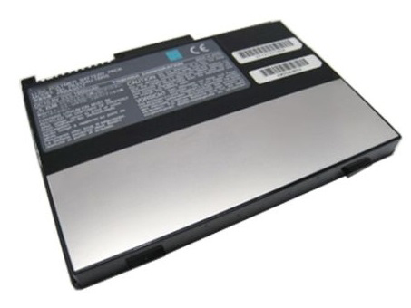 TOSHIBA PA3154U-2BRS battery