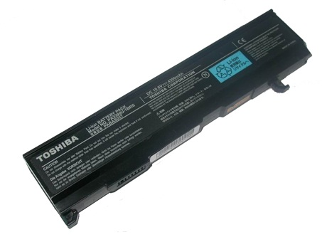 TOSHIBA Equium A100-306 battery