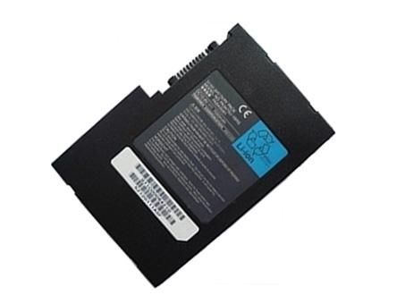 TOSHIBA G30/596LS battery