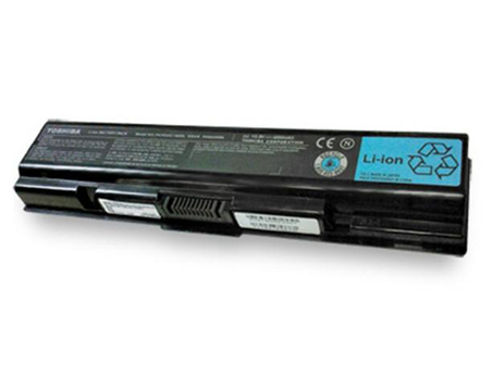TOSHIBA A200-ST2043 battery