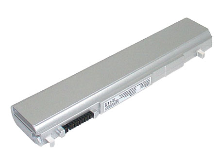TOSHIBA PABAS176 battery