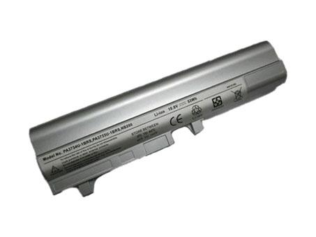 TOSHIBA PA3734U-1BRS battery