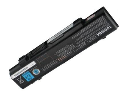 PA3757U-1BRS laptop battery