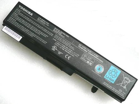 PA3780U-1BRS laptop battery