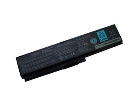 TOSHIBA PABAS230 battery