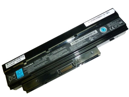 TOSHIBA PA3821U-1BRS battery