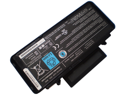 TOSHIBA PA3842U-1BRS battery