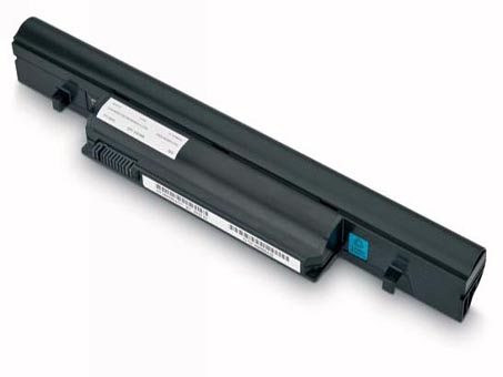 TOSHIBA PA3905U-1BRS battery