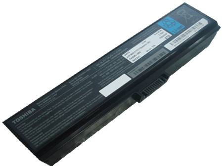 TOSHIBA PABAS248 battery