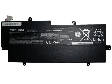 TOSHIBA TOS1350 battery